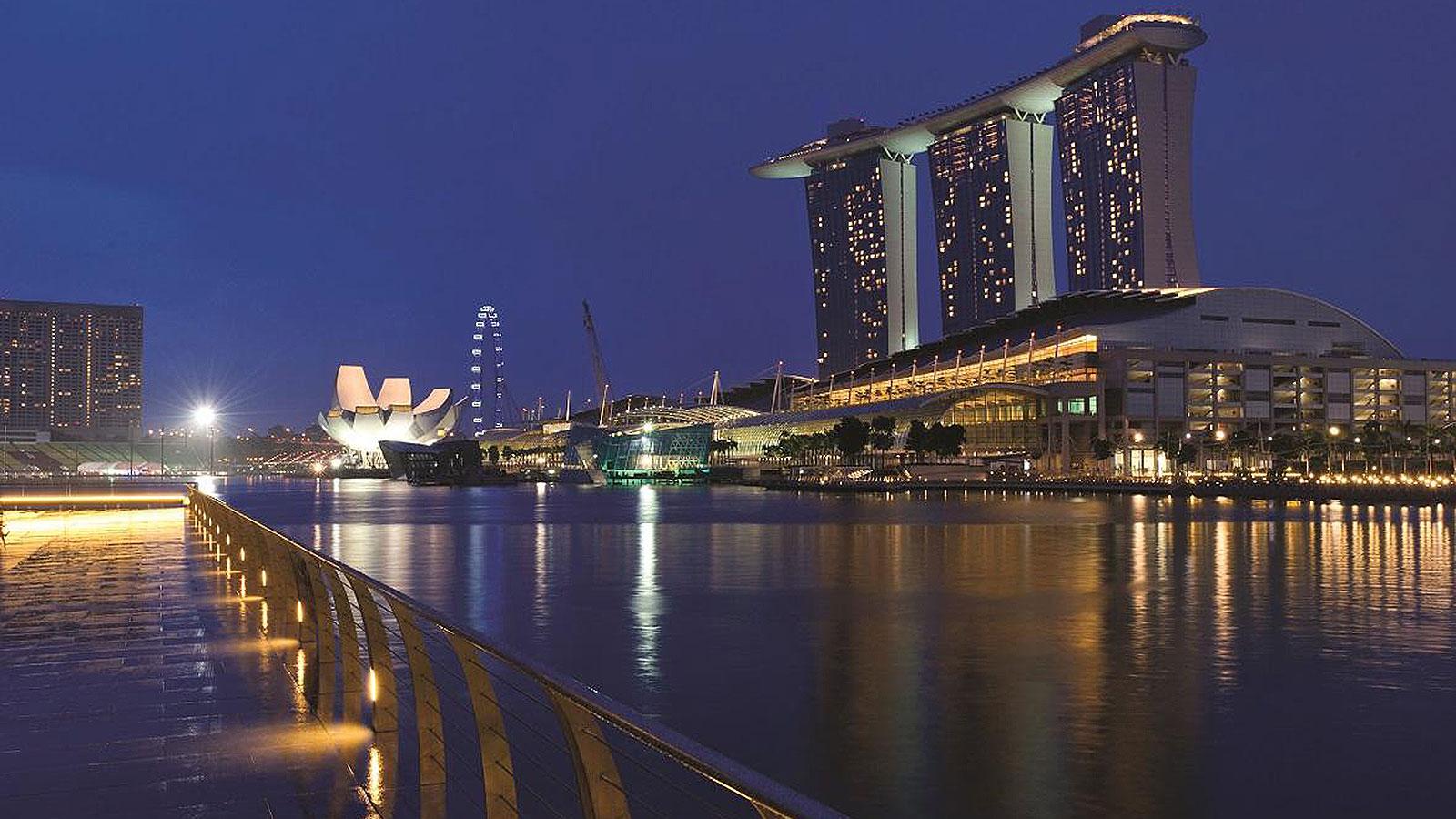 Tekla Malaysia - Tekla Reseller – Tekla, Tekla Structures